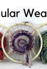 Circular Weaving Workshop