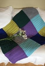 Baaad Anna's Yarn Store Beyond Basics Building BLOCKS