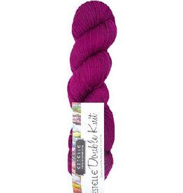 Estelle Double Knit