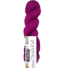 Estelle Yarns Estelle Double Knit