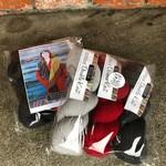 Estelle Yarns Estelle Double Knit 3-Skein Shawl Kit