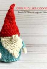 Sarah Schira Classes