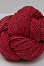 Cestari Sheep & Wool Company Cestari Monticello DK