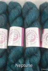 Suburban Stitcher Suburban Stitcher Silky Mohair Lace