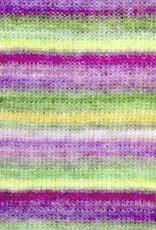 Lang Mille Colori Superkid