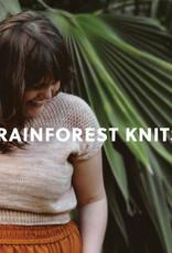Rainforest Knits