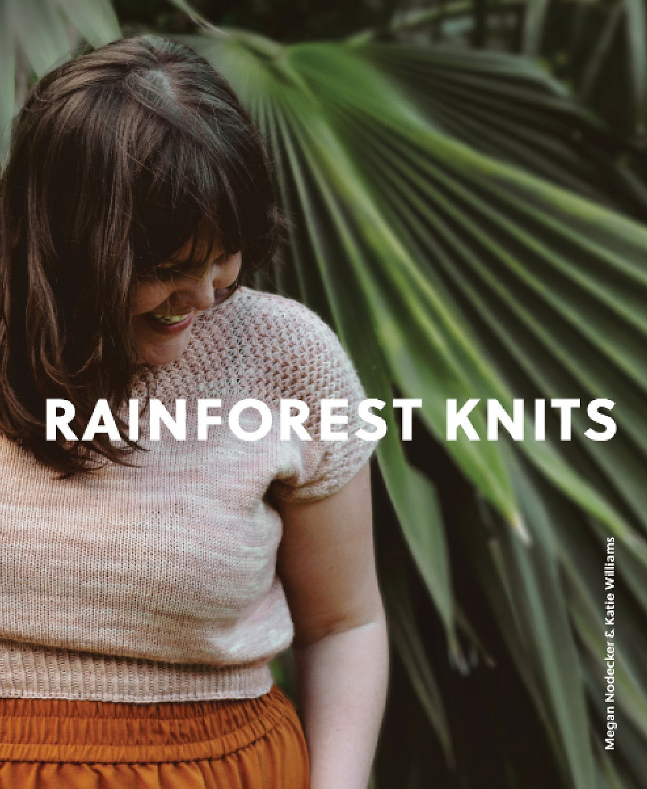 Rainforest Knits