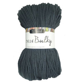 Estelle Yarns Estelle Bulky