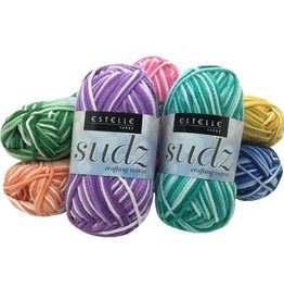 Estelle Yarns Estelle Sudz Tonal