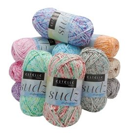 Estelle Yarns Estelle Sudz Spray