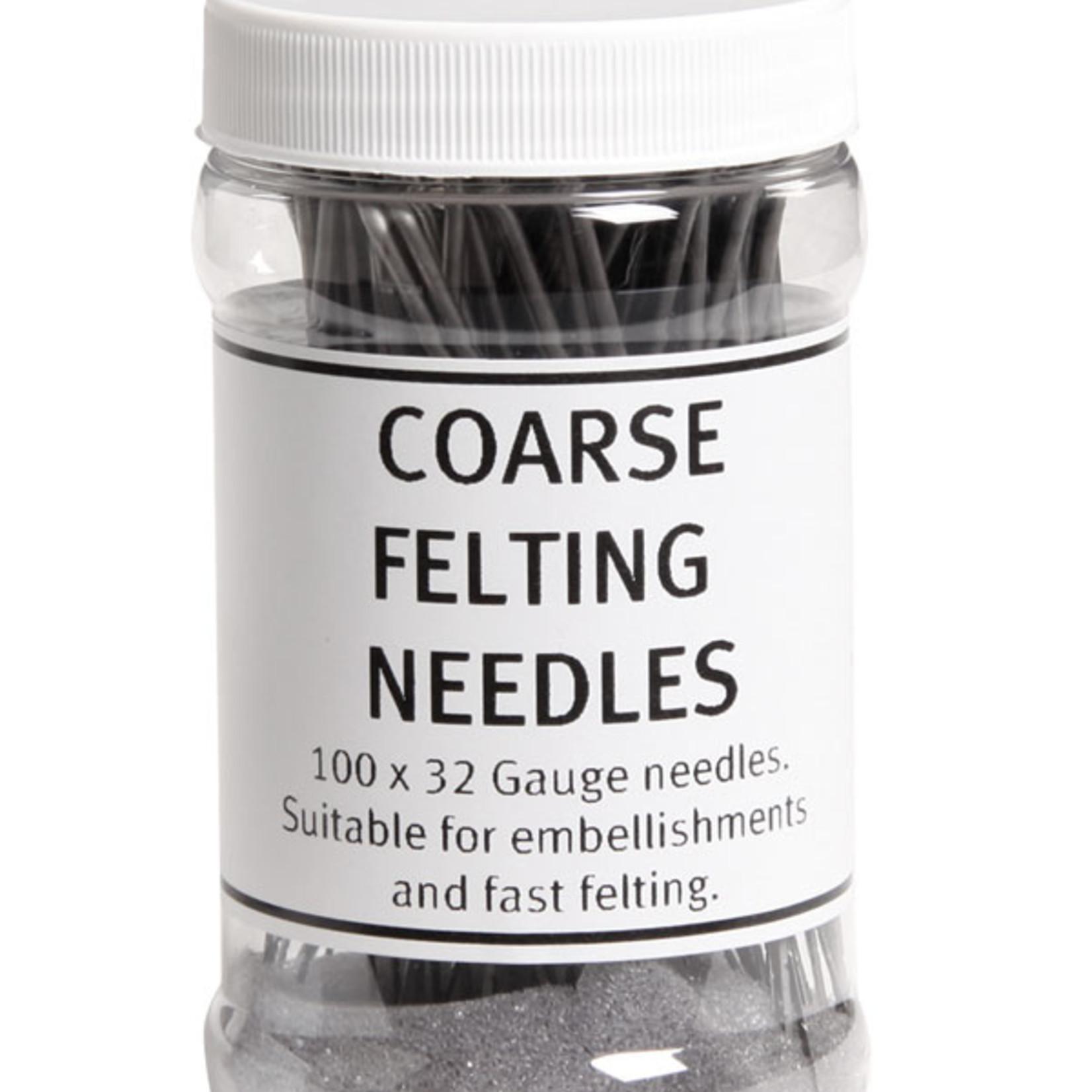 Ashford Felting Needle