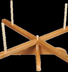 ChiaoGoo ChiaoGoo Wooden Swift