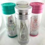Libre Glass Infuser