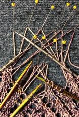 Intermediate Fixing Common Mistakes Workshop - Online via Zoom  May