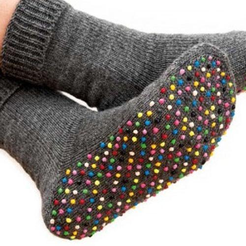 Rico Sock Stop