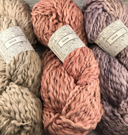 Vegan Yarn Vegan Yarn Vega