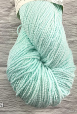 Vegan Yarn Vegan Yarn Pleiades