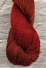 Vegan Yarn Vegan Yarn Bellatrix