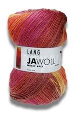 Lang Jawoll Magic 6ply