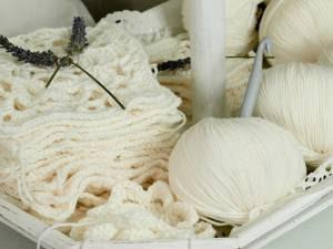 Beginner Crochet Scrubby Workshop - Online via Zoom