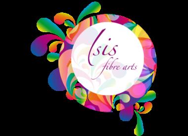 Isis Fibre Arts