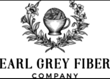 Earl Grey Fiber Company