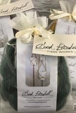 Sarah Elizabeth Fibre Works Sarah Elizabeth Elegant Plant Hanger Kit