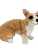 Estelle Dinky Dog Felting Kit