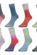 Myboshi Comfort Wolle Sock 618
