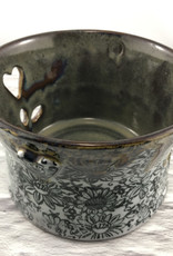 Scrumptious Ewe Yarn Bowl