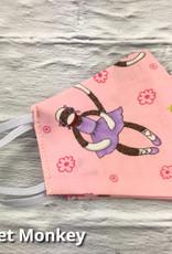 Children's Cloth Masks