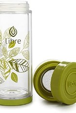 Libre Glass Infuser