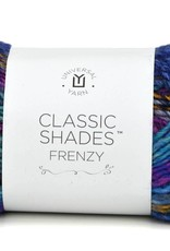 Universal Classic Shades Frenzy