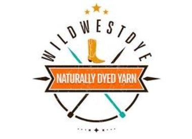 WildWestDye