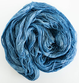 Indigo Dyeing Workshop