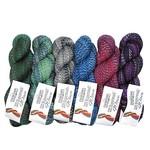 Cascade Cascade Nightshift Shawl Kit