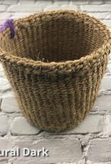 Boostani Tiny Basket