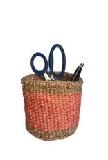 Boostani Tiny Basket Beaded