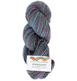 Cascade Cascade 220 Superwash Paints