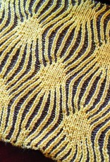 Beyond the Basics: Brioche and Double Knitting - Online via Zoom