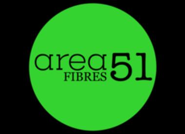 Area 51 Fibres