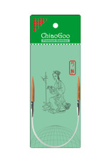 ChiaoGoo ChiaoGoo Bamboo