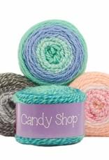 Premier Candy Shop