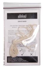 Drive Band, Cotton