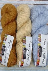 Estelle Yarns Estelle Chunky