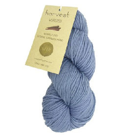Urth Yarns Urth Yarns Harvest Worsted