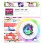 Unique Home  Dye Catcher: 20 Sheets