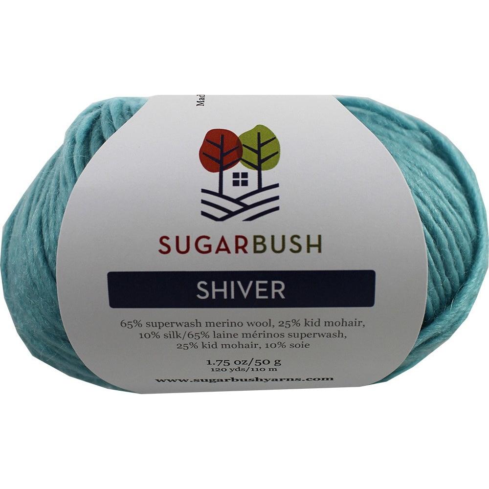 Sugar Bush Sugar Bush Shiver