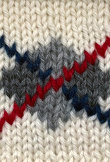 Intro to Intarsia and Duplicate Stitch With Holli Yeoh - Online via Zoom