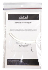 Flexible Conrod Joint
